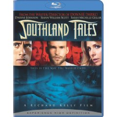 southlandtales