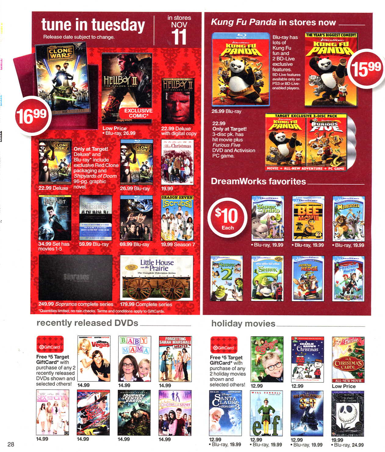Buy Porn Movies Dvd
